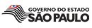 Logo do Estado de São Paulo